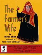 Farmer's Wife Guide