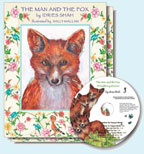 The Man and the Fox
