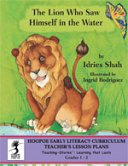 The Lion Who Saw Himself in the Water Teacher's Lesson Plans