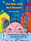 The Man with Bad Manners Teacher's Activity Guide