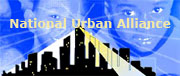 National Urban Alliance