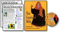 The Farmer's Wife HLK