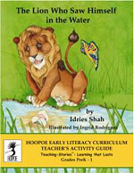 Early Literacy Curriculum