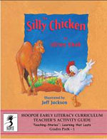 The Silly Chicken Guide